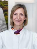 Dr. med. Alexandra Schlachetzki