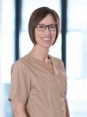 Dr. med. dent. Andrea Kothe-Heugel