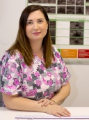 Dr. Martina Mydlarova
