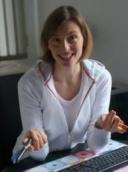 Dr. Zdenka Prochazkova