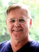 Dr. med. dent. Reinhold Schiml