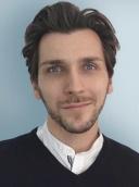 Dr. med. dent. Benedikt-Alexander Zahn