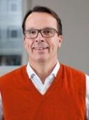 Dr. med. Christof Weiler