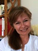 Dr. Desislava Atanasova