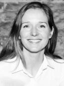 Ulrike Ariane Lechler