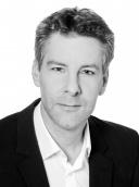 Dr. med. dent. Stephan Peylo