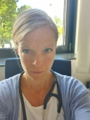 Dr. med. Julia Fix