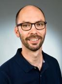 Dr. med. dent. Sebastian Mantai