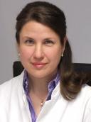 Dr. med. Claudia Rothmund