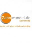 Zahnwandel MVZ Dortmund Aplerbeck
