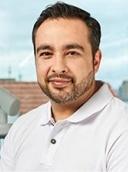 Ghaleb Karajouli