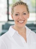 Dr. med. dent. Winnie Münker