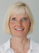Dr. med. dent. Ulrike Platte