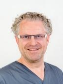 Dr. med. dent. Joachim Thummerer