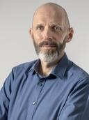 Dr. med. dent. Stefan Tünnermann