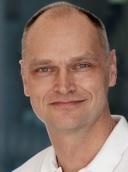 Dr. med. Dirk Albrecht
