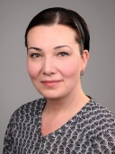 Elif Nuhoglu