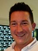Dr. med. Lutz Nitsche