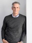 Dr. med. Christoph Pooth