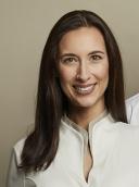 Dr. med. dent. M.Sc. Miriam Atai