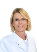 Dr. med. Anke Maren Darsow