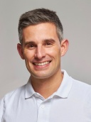 Dr. med. Mario Werner