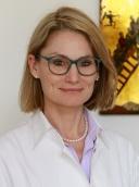 Prof. Dr. Dr. Ursula Mirastschijski