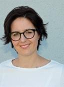 Katrin Reitzner