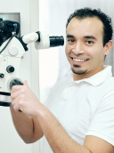 Abdelrahman M. Awadin