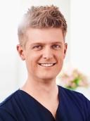 Dr. med. dent. Andreas Koch
