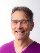 Dr. med. dent. Wolfram Sigel