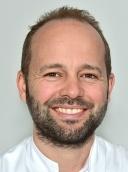 Dr. med. Jan Bosch