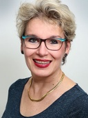 Dr. med. Margit Oepen - Privatpraxis