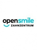 opensmile MVZ Zahnzentrum Neukölln