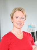 Dr. med. Adina Börgens