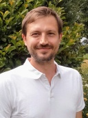 Dr. med. Tobias Pöhlmann