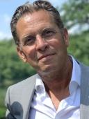 Dr. med. Thomas Füger