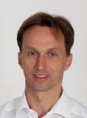 Stefan Schwind-Henze
