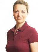 Susanne Prawitt