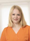 Dr. Göntje Knudsen