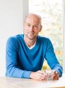 Dr. med. Ulrich Wüllenkemper