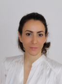 Dr. Nadine Levenson