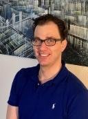 Dr. med. Florian Muschalla