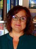 Dr. med. Sabine Hackenberg