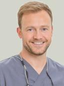 Dr. med. dent. Alexander Hunecke