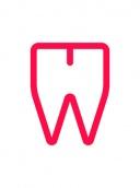 Edelweiß Zahnärzte