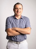 Dr. med. Boris Kurosch