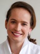 Dr. Eva Maute