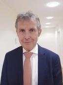 Prof. Dr. Dr. med. Christian Franke
