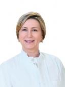 Dr. med. Oksana Möller